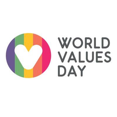 World value